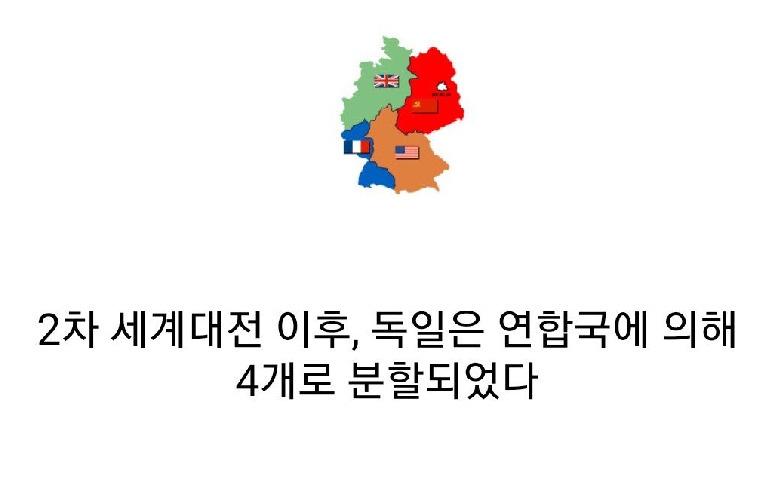 893759_1579062733.jpg