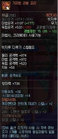 175367_1485354800.jpg