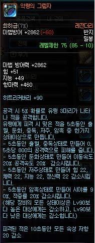 265538_1485355299.jpg