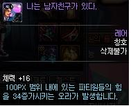 733483_1485355475.jpg