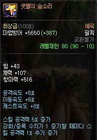 400080_1538489444.jpg