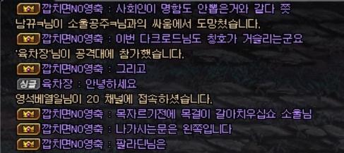 822944_1558357593.jpg