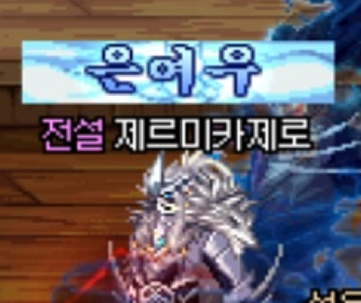 380311_1569079585.jpg