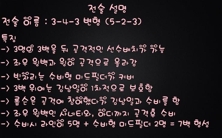 529462_1504533351.jpg