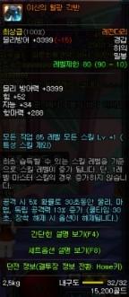 959471_1483832336.jpg