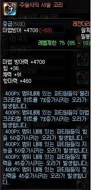140396_1485355357.jpg