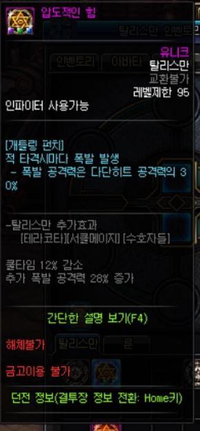 303147_1566679537.jpg