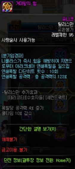 600937_1568966439.jpg
