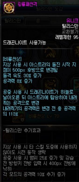 343557_1574149889.jpg