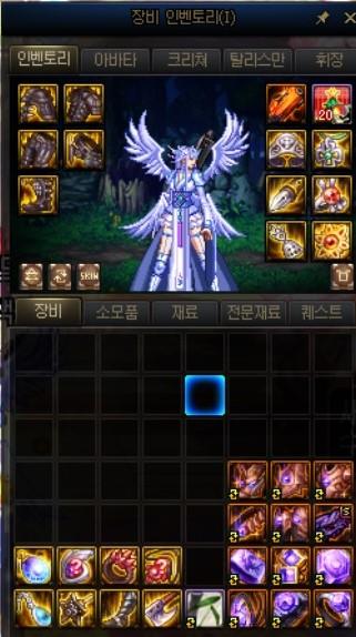 200815_1585220588.jpg