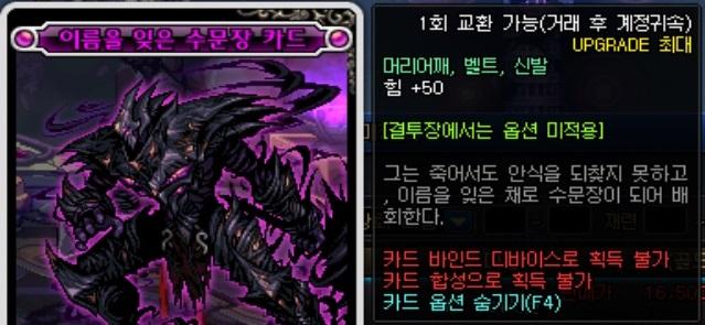 949848_1589724354.jpg