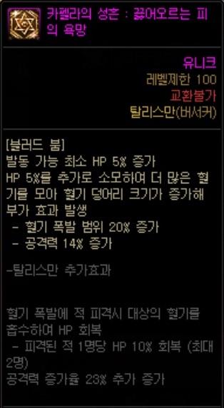 160403_1597219835.jpg