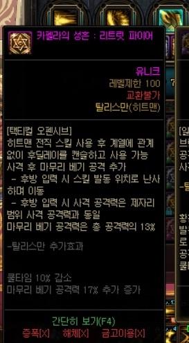 361859_1597218000.jpg