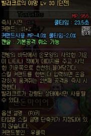 216700_1606650956.jpg